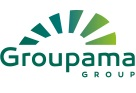 logo-groupama_group_en