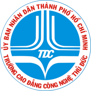 TDC logo transparent